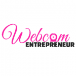 WebcamEntrepreneur