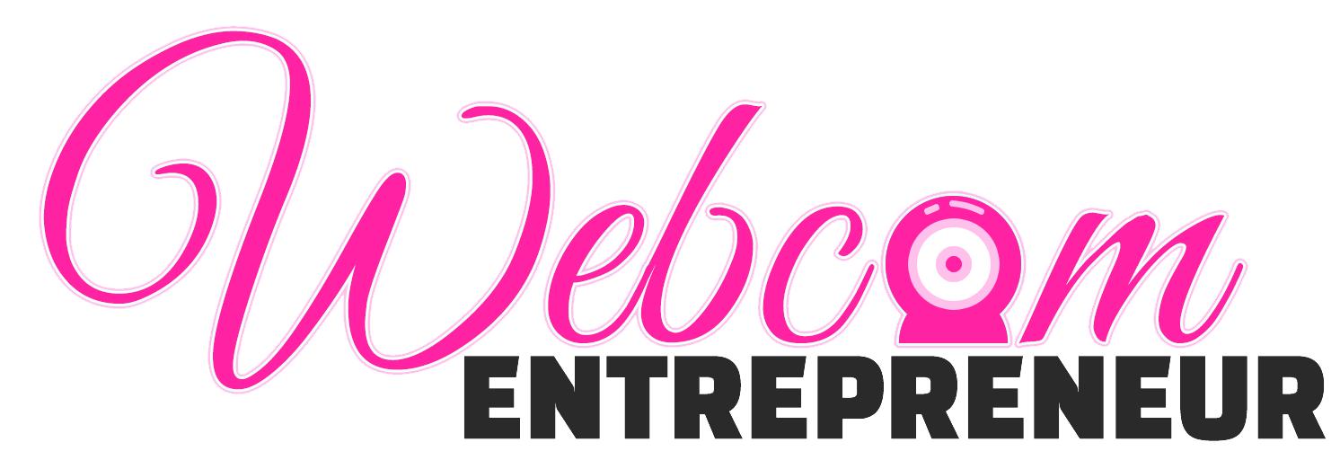 Webcam Entrepeneur